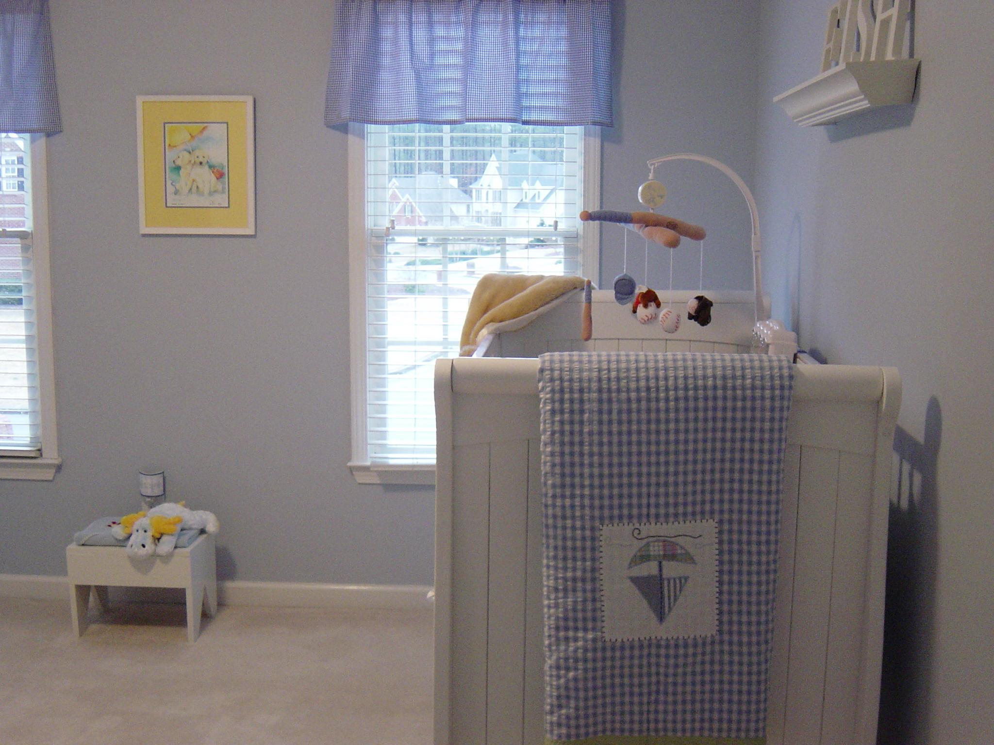 babyroom.jpg